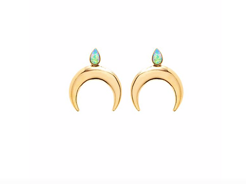 Lionette Mira Earrings
