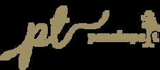 pt_logo1.png
