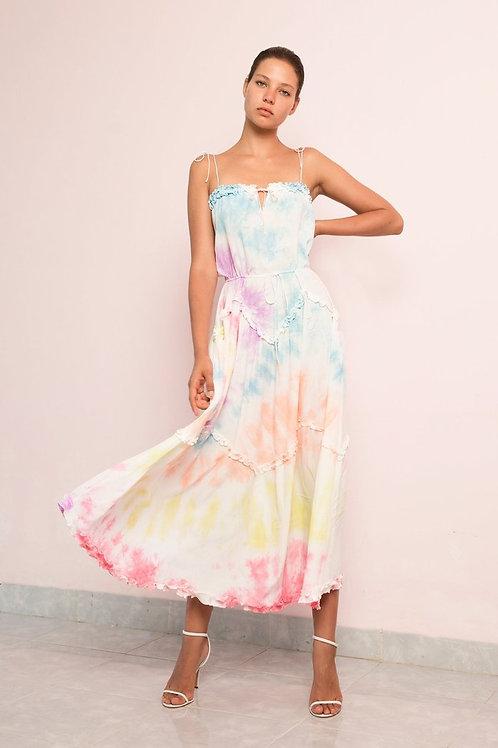 SWF Dynamic Dress