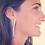 Thumbnail: Lionette Nimbin Earrings