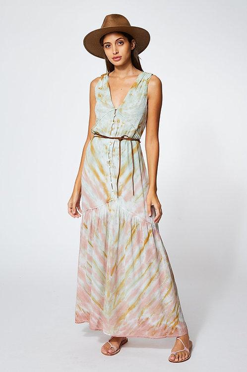 YFB Raquel Dress