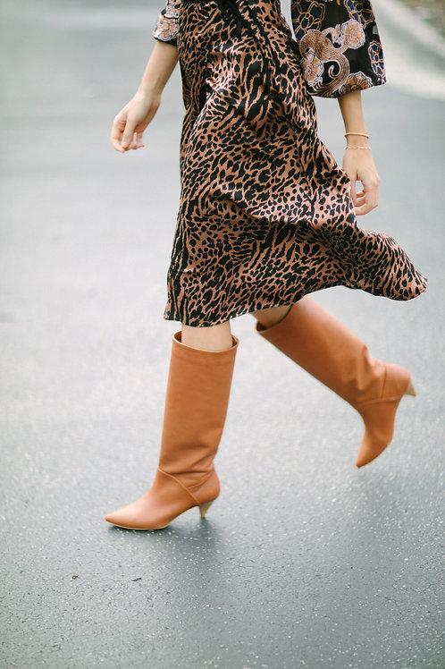 Rails Mayfair Skirt