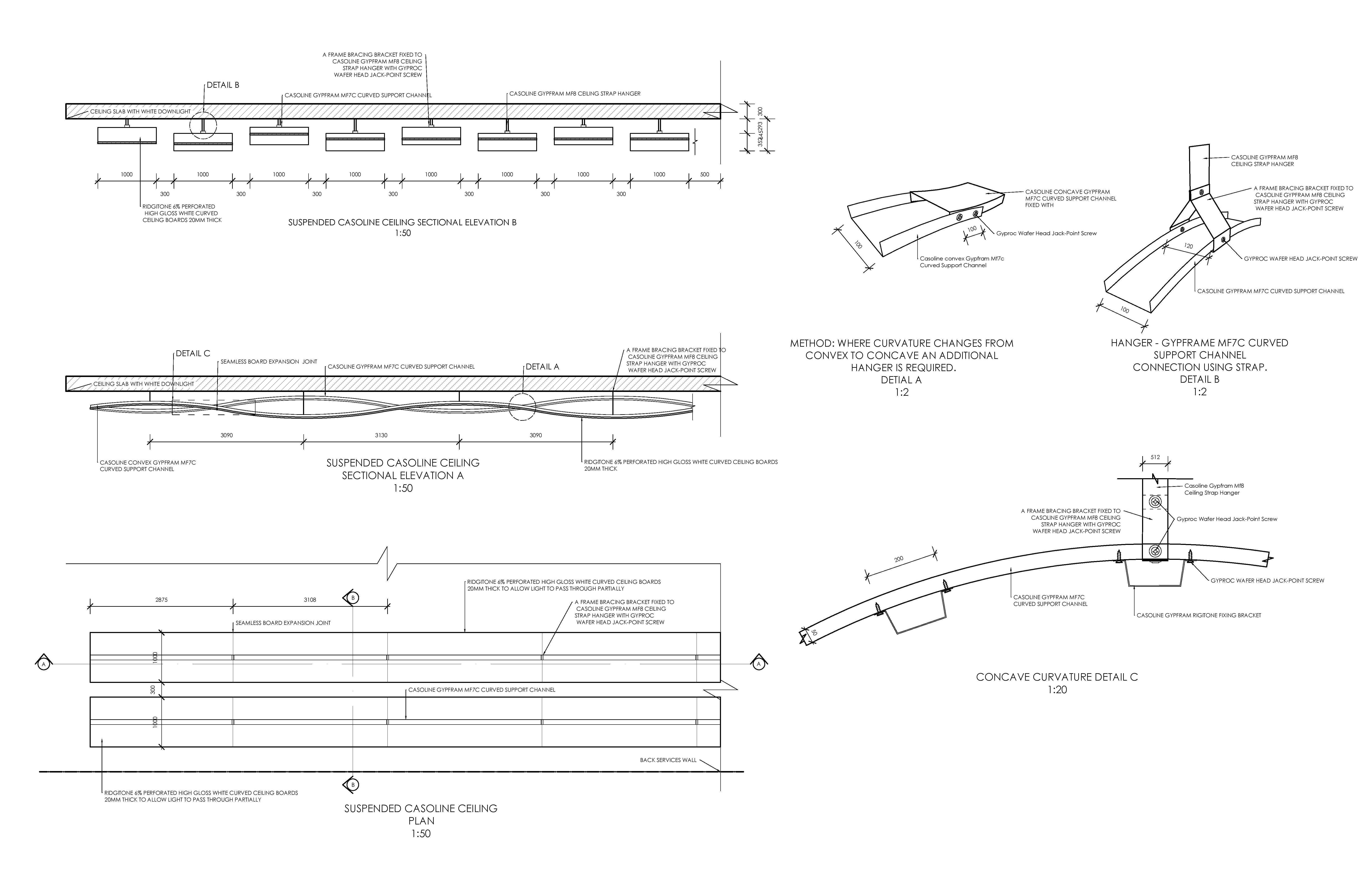 Hilton Sapphire Airport Lounge Cjsinteriordesign
