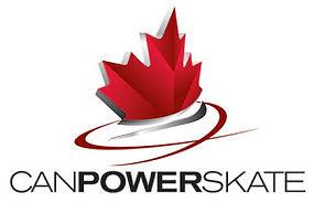 CanPowerSkate.jpg