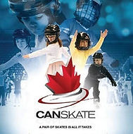 canskate-graphic-fit.jpg