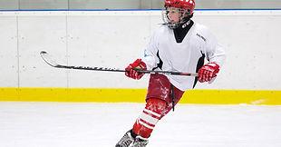 icehockeykid.jpg