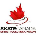 skate canada bc yk logo.jpg