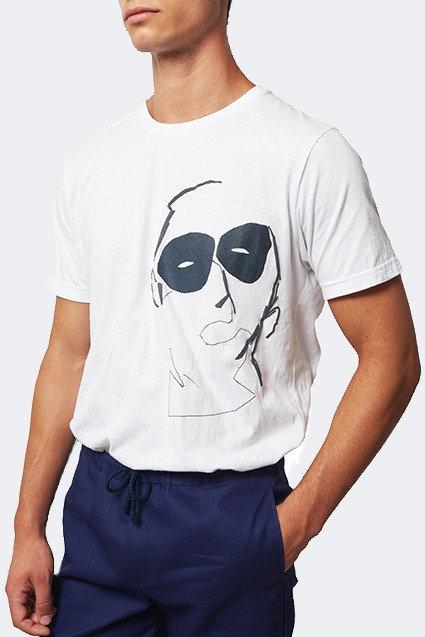 T-shirt meuster