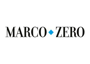 Edição 53º do Marco Zero nos ajustes finais