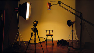 Uninter promove a I Semana da Fotografia