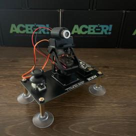 ESP32 vs. Arduino: Servo Control!