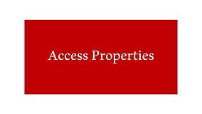 Access Properties.jpg