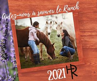 sauver le Ranch.png