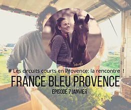 circuits courts, france bleu provence, local, initiative,