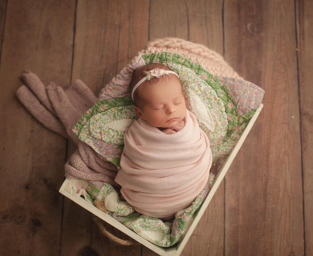 print b eishes style newborn (83 of 107)