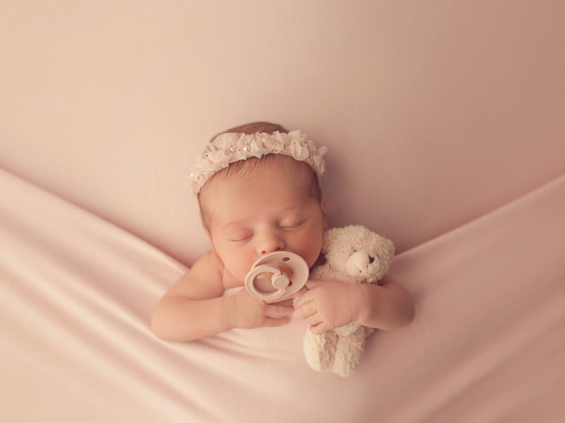 print eishes style newborn (43 of 107) c