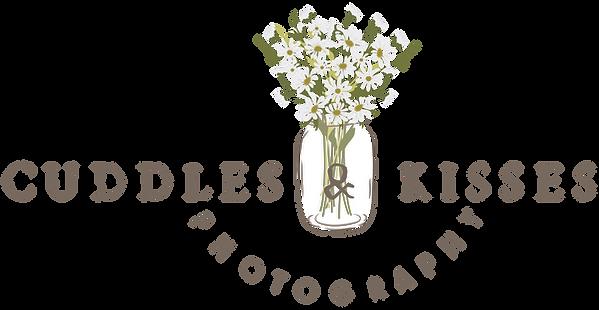 Cuddles & Kisses Logo.png