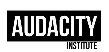 audacity.institute logo.jpg