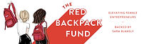 global-giving-banner-redbackpackfund.jpg
