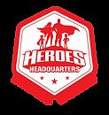 HH_Logo-Final.png