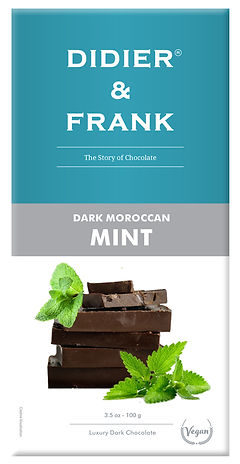 Didier and Frank Dark Chocolate Mint Dark_100g_front.jpg