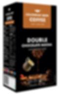 Colombian Brew Coffee DOUBLE CHOCOMOCHA_Front_50g.jpg