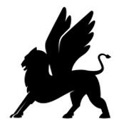 Cambridge Tea Party Logo