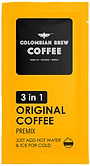 Colombian Brew Coffee 3 in 1 Premix original coffefront_1.jpg