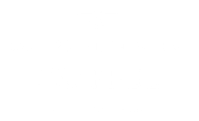Colombian Brew Coffee Logo