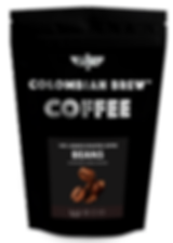 Colombian Brew Coffee Roasted Coffee Beans 100_ Arabica 1kg.pn