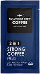 Colombian Brew Coffee 2 in 1 Premix strong coffee_1_front_1.jpg