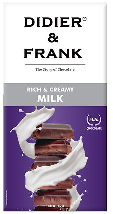 Didier and Frank Milk Chocolate rich _ creamy_milk50g_FRONT.jpg
