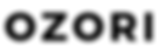 Ozori Africa Logo