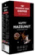 Colombian Brew Coffee HAZELNUT_Front_50g.jpg