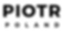 Piotr Poland Logo