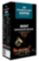 Colombian Brew Coffee MINT CHOCO MOCHA_Front_50g.jpg