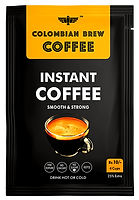 Colombian Brew Coffee Instant Coffee_Rs_10_Front.jpg