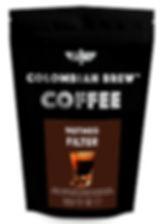 Colombian Brew Coffee Nutmeg_100g.jpg