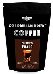 Colombian Brew Coffee Nutmeg_100g.jpg
