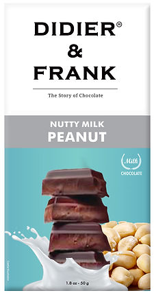 Didier and Frank Milk Chocolate peanut_milk_50g_FRONT.jpg