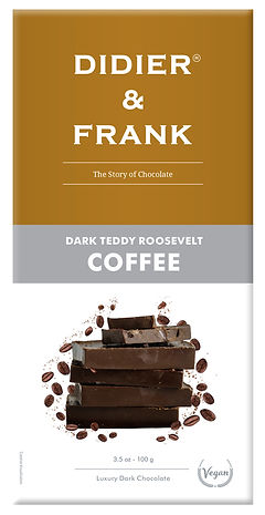 Didier and Frank Dark Chocolate coffee dark_100g_Front.jpg