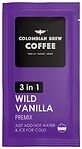 Colombian Brew Coffee 3 in 1 Premix wild vanilla_front_1.jpg