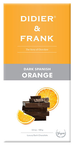 Didier and Frank Dark Chocolate orange dark_100g_Front.jpg