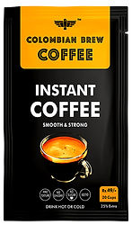 Colombian Brew Coffee Instant Coffee_Rs_50_Front.jpg