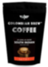 Colombian Brew Coffee South Indian Instant Coffeee_1kg.jpg