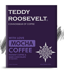 Teddy Roosevelt Coffee MOCHA COFFEE_Side.jpg