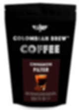 Colombian Brew Coffee Cinnamon_100g.jpg
