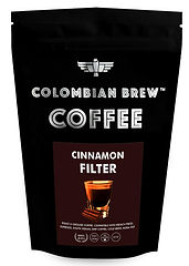 Colombian Brew Coffee Cinnamon_100g.jpg