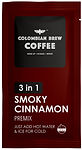 Colombian Brew Coffee 3 in 1 Premix Smoky Cinnamon_front_1.jpg