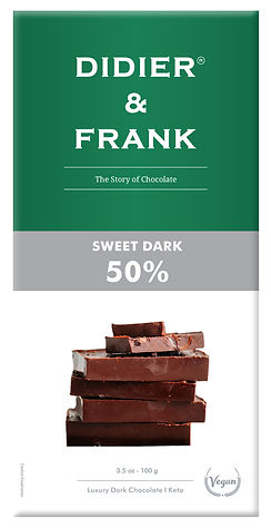 Didier and Frank Chocolate  50% _dark_100g_front.jpg